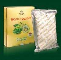 ноно noni morinda моринда моринга купить порошок нони сок нони из вьетнама аптека вьетнам asiarf.ru нони инструкция как пить