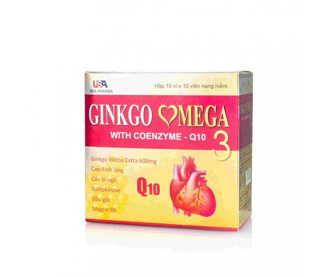 гинкго билоба омега купить asiarf нотокиназа коэнзим для сердца вьетнам usa