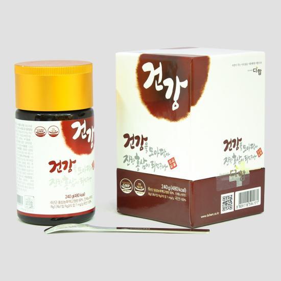 женьшень корейский 100% купить ginseng 100% mg/g