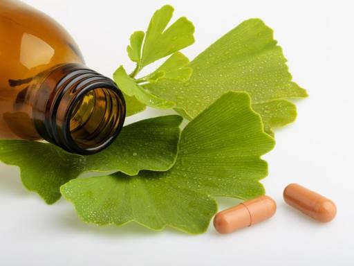 ginkgo biloba q10 omega 3 гинкго билоба купить для мозга кровообращение головные боли после инсульта вьетнам