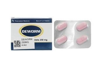триклабендазол 250 triclabendazol lesaxys egaten празиквантел бильтрицид от описторхов от фасциолеза парагонимоз лечение купить